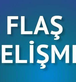 CHP'den YSK'ya iptal başvurusu: Referandum gayrımeşrudur
