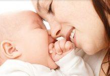 Çocuk gelişiminde güvenli bağlanma çocuğun gelişimini nasıl etkiliyor?