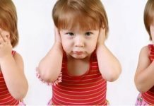 Çocuk yetiştirirken en sık yapılan hatalar neler?