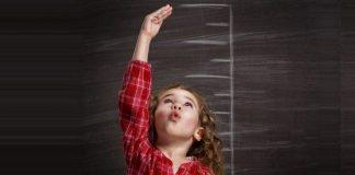 Çocuklarda boy kısalığı neden olur? Kıyafetleri küçülmüyorsa dikkat!