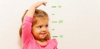 Çocuklarda boy kısalığı nedenleri nedir? Aileler neler yapmalı?
