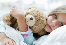 Çocuklarda epilepsi neden olur? Belirtileri ve tedavisi nasıldır?