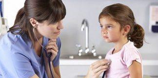 Çocuklarda rutin sağlık kontrollerini ihmal etmeyin!