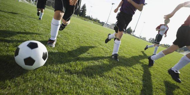 Çocukların spor öncesi yaptırması gereken sağlık kontrolleri nelerdir?