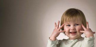 Çocukta özgüven ne zaman gelişmeye başlar? Neler yapılmalı?