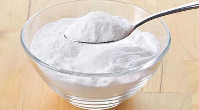 karbonat
