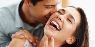 Dişlerin ve ağız sağlığının ilişkilerde önemi nedir?