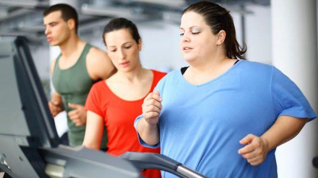 Diyabetlilerin egzersiz yaparken dikkat etmesi gereken 10 kural!
