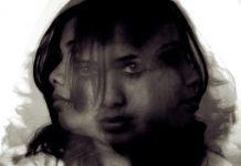 Dünya Şizofreni Günü: Türkiye'de şizofreni görülme sıklığı nedir?