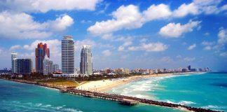 Dünyanın en iyi 7 şehir plajları