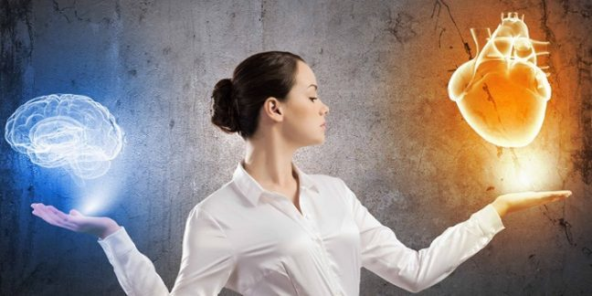 Duygusal zekanızı nasıl geliştirirsiniz? İş yerinde nasıl fark yaratıyor?