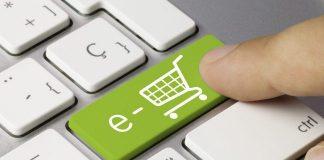 E-ticaret de 7 maddelik ayakta kalma rehberi