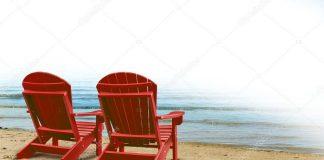 Emekliliğin Geleceği Raporu: Çalışanlar en çok nelerden endişe duyuyor?