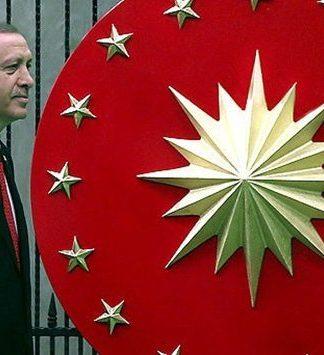 Erdoğan'dan referandum sonuçlarına ilişkin ilk açıklama