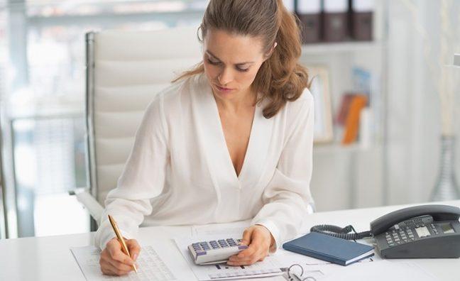 Finans dünyasındaki kadınların sorunları neler?