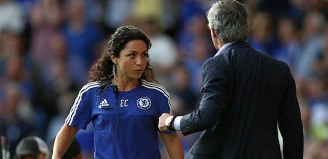 Futbolda cinsel şiddet