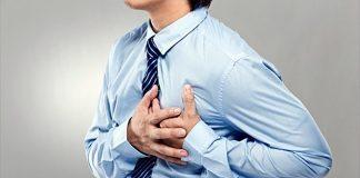 Gençlerde görülen kalp hastalıklarının tedavi ve korunma yöntemleri nelerdir?