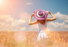 Güneş ışığının insan psikolojisine etkisi nedir?