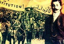 Hasan Fehmi: Meşrutiyet'te bir faili meçhul