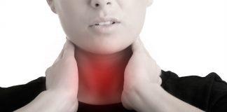 Hashimoto Tiroidi kimlerde görülür? Belirtileri ve tedavi şekli nasıldır?