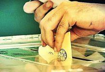 #HAYIR'lı referandumlar