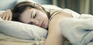 İdeal uyku süresi nedir? İyi uyku için 16 kural!