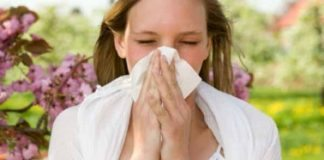 İlkbahar hastalıkları nelerdir? Nelere dikkat edilmeli?