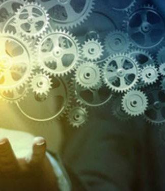 İnovasyon Zirvesi: Tüketiciye dokunmanın yolu gerçek hikayelerden geçiyor