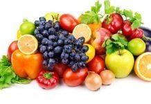 Kalbinizin genç kalması için 6 beslenme önerisi