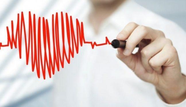 Kalp sağlığı için en büyük tehlikeler neler? Sağlıklı bir kalp için 8 tavsiye