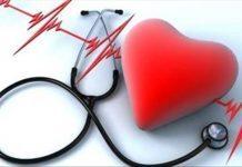Kalp sağlığını korumak için neler yapmalısınız?