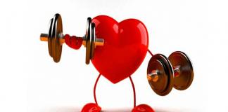 Kalp sağlığını korumak için 10 altın öneri!