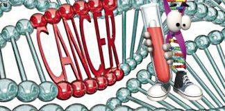 Kanser belirtileri ve kanserden korunma yöntemleri nelerdir?