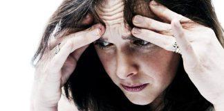 Kanser fobisi kişileri nasıl etkiliyor?