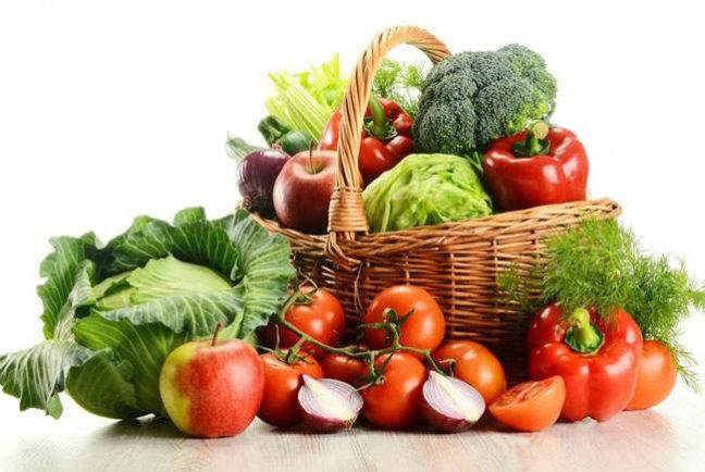 Kanser tedavisinde beslenme nasıl olmalı?