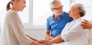 Kanser tedavisinde psikolojik desteğin önemi