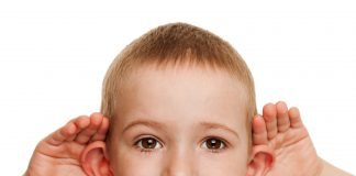 Kepçe kulak çocukları nasıl etkiliyor? Neler yapılmalı?