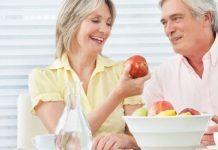 40'lı Yaşlarda beslenme düzeni nasıl olmalı?