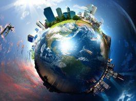 Küresel çatışmalarda komplo teorileri