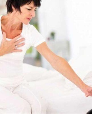 Mevsim değişiklikleri kalp sağlığını nasıl etkiliyor?