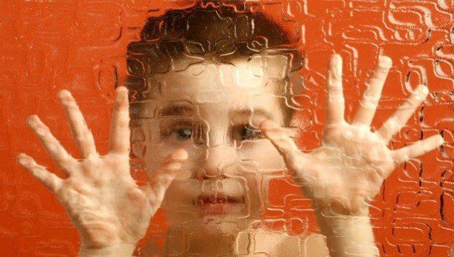Otizm Eylem Planı: Babalar otizmi anlatıyor!