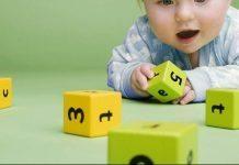 Otizmin 3 yaşına kadar farkedilmesi mümkün!