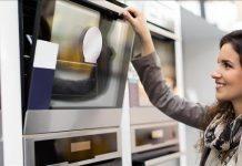 ÖTV alınan ürünlerin listesinin tartışmaya açılması gerekli