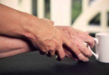 Parkinson hastalığının belirtileri nelerdir? Tedavisi var mı?