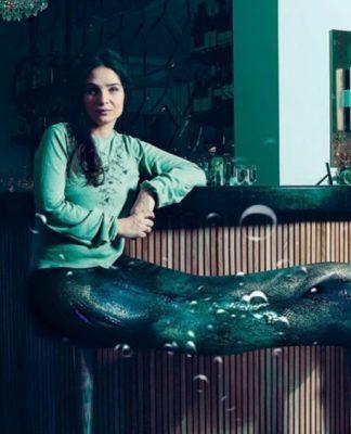 Polonya sinemasının genç yönetmenlerinin ödüllü filmleri İstanbul Modern'de