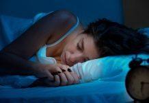 Rahat bir uyku için 12 öneri