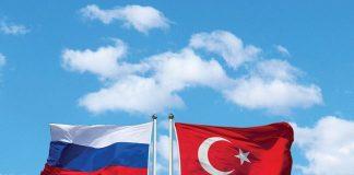Rusya'nın milli tarım hamlesi Türkiye'yi nasıl etkileyecek?