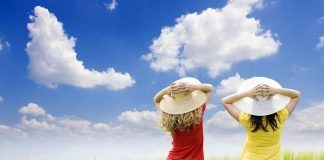 Sağlıklı, mutlu ve uzun bir ömür için 10 ipucu