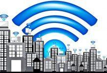 Şifresiz wi-fi kullananları bekleyen tehlikeler neler?