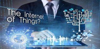 Şirketler nesnelerin internetinden yararlanmak için neler yapmalılar?